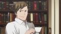「Production I.G」のオリジナルTVアニメ「歌舞伎町のやつ(仮)」、正式タイトルが「歌舞伎町シャーロック」に決定!!