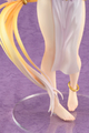 「To LOVEる-とらぶる-ダークネス」より、「ヤミちゃん」こと金色の闇が、イラストモチーフのセクシーなアラビアン衣装で登場!!