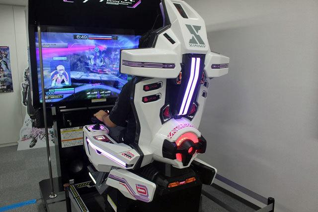 「本格的ロボットごっこをしてほしい!」 開発者に聞いた「星と翼のパラドクス」の可能性