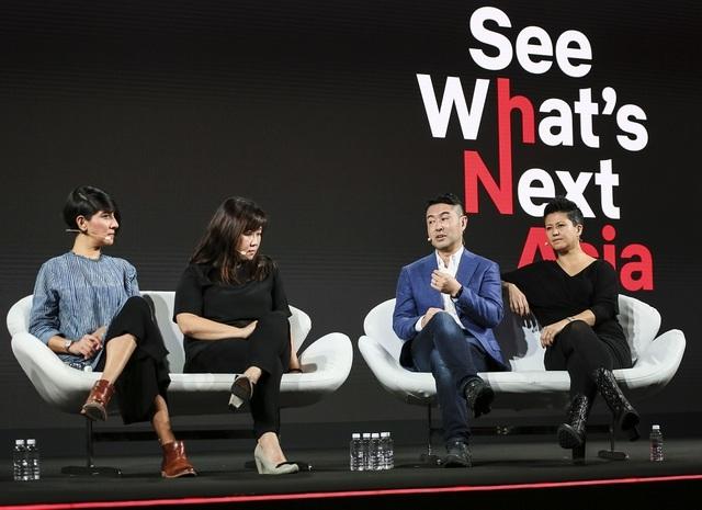 Netflix、ハリウッド超大作から日本の人気マンガ、フィリピン発アニメまで新作アニメを一挙発表!!