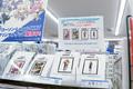 「Fate/Grand Oder」、全国のローソン7店舗にてコラボ店舗を展開! オリジナル装飾が施された店内&販売グッズレポート