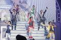 「みんなに連れてきてもらった」夢のステージ! DearDream&KUROFUNE「ドリフェス!」ファイナルステージ@日本武道館 ライブレポート