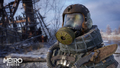 PS4/Xbox One「メトロ エクソダス」の日本発売が決定! パブリッシングはスパチュンが担当&2019年春発売予定