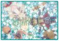 劇場版総集編「メイドインアビス」の予告PVが2本公開! グッズ付き前売り券第2弾、第3弾も発売決定