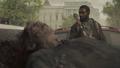 PS4「OVERKILL's The Walking Dead」、近接戦闘のスペシャリスト・エイデンの紹介トレーラーを公開!