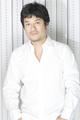 2019冬アニメ「荒野のコトブキ飛行隊」より、追加キャストとして矢島晶子・藤原啓治の出演が決定! コメントも到着