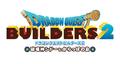 PS4/Switch「ドラゴンクエストビルダーズ2」、無料体験版が12月6日配信決定! ローソン×ドラクエ コラボ店も「DQB2」仕様にリニューアル