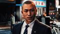PS4「JUDGE EYES:死神の遺言」、ゲーム情報第6弾を公開! 主人公・八神に関わる新たな登場人物や、ミニゲーム・プレイスポットの詳細が明らかに