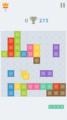 ピースをはめていくだけ。シンプルだけど奥が深い「ザピース-アートブロックパズル!」で楽しく脳トレ 新作アプリレビュー