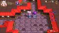 本日11月15日発売のPS4「ゆらぎ荘の幽奈さん 湯けむり迷宮」、発売を記念して無料DLCを配信!