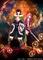 2019冬アニメ「盾の勇者の成り上がり」より、監督・スタッフコメントが公開!キャラクターデザイン・ ...