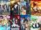 最後に1位の座を奪取したのは、芸歴25年を迎えるあの人だった!「2018秋アニメ主演声優人気投票【男性編】」、衝撃の結果発表!