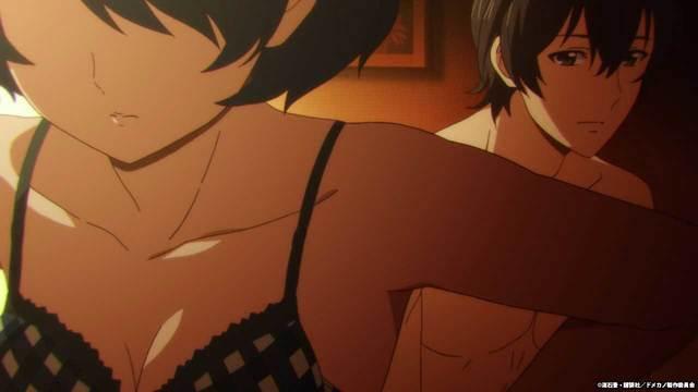 2019冬アニメ「ドメスティックな彼女」、第1弾PVが公開! 主題歌アーティストも決定、OPは美波、EDは瀧川ありさ