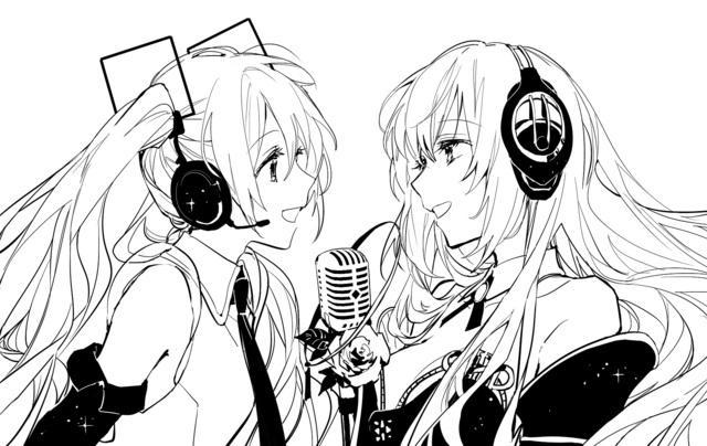 初音ミク、東京150年祭会場即完グッズが追加生産決定! 11月11日には初音ミク&巡音ルカ初出演「かわさきジャズ2018」開催!