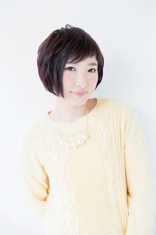 南條愛乃、TVアニメ「同居人はひざ、時々、頭のうえ。」ED主題歌を収録したニューシングルが来年2月にリリース決定!