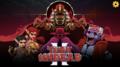 あらゆるトラップをくぐりぬけろ!「Turn Undead :2 Monster Hunter」(ターン・アンデッド)新作アプリレビュー