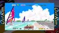 Switch「SEGA AGES」シリーズ第3弾が「アウトラン」に決定! 追加BGMの一部も公開に