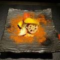 「閃乱カグラ SHINOVI MASTER -東京妖魔篇-」、第7話先行カット公開! 「雪泉の苺おっぱいパン」など衝撃のコラボ情報も