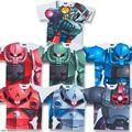 「機動戦士ガンダム」フルパネルTシャツの再受注が決定! 予約受付は11月28日23時まで!!
