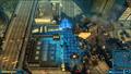 PS4「X-Morph:Defense」、全コンテンツが半額になる「DLC配信記念半額セール」を開催中! 新DLC「最終決戦」も本日配信スタート