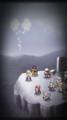 多彩なやりこみ要素の新作RPG「アークザラッドR」新作アプリレビュー