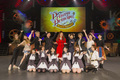 「プリンセス・プリンシパル」高橋諒インタビュー ライブイベント「STAGE OF MISSION」ステージを振り返る