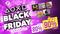 PS Storeにて「BLACK FRIDAYセール」&「年末年始ログインキャンペーン」 &「PlayStation Vitaタイトルセール」が開催中!