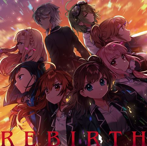 ライブ革命を起こす決定盤! 「ライブレボルト」の1stアルバム「REBIRTH」リリース記念、音楽プロデューサー・木皿陽平インタビュー