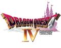 スマホ版「ドラゴンクエストIV~VIII」が最大35%OFFになる特別セールを実施中! 12月2日まで