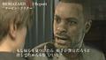 「バイオハザード RE:2」、公式サイトにてゲーム世界を垣間見ることができる短編動画「バイオハザード RE:2 Report」を公開!