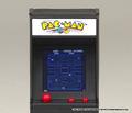 懐かしのあのゲーム筐体が、超ミニサイズになって日本「逆」上陸! 「TINY ARCADE」が2019年3月下旬発売決定