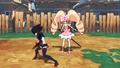 「キルラキル ザ・ゲーム -異布-」、PS4&PC版に続いてSwitch版も発売決定! 新規プレイアブルキャラも公開に