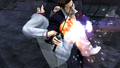 PS4「龍が如く4 伝説を継ぐもの」、バトルシステムの詳細を公開!