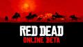 「レッド・デッド・オンライン」βテストが本日22:30開始! まずはアルティメットエディション所有者から