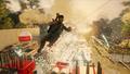 「ジャストコーズ4」公式生放送「社長と遊ぼう Vol.2」が12月3日配信決定! シネマティックトレーラーも公開に