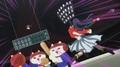古川知宏(監督)、樋口達人(シリーズ構成)、中村彼方(作詞家)が集結! TVアニメ「少女☆歌劇 レヴュースタァライト」放送打ち上げロングインタビュー(前編)