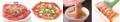 ご飯茶碗85個分、2mサイズのBIGタオルが当たる「牛角×ドラゴンボール超 ブロリー」開催!!
