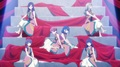 「地獄は美しい場所であってほしい」──古川知宏(監督)×樋口達人(シリーズ構成)×中村彼方(作詞家)TVアニメ「少女☆歌劇 レヴュースタァライト」放送打ち上げロングインタビュー(後編)