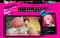 PS4/PS Vita「キャサリン・フルボディ」、修羅場シアターを第5話「リンの秘密」を公開!