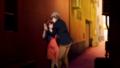 「終電後、カプセルホテルで、上司に微熱伝わる夜。」、12/2(日)より放送の第9話先行カット公開!