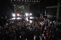 君はもう聴いたか!? ライブに革命をもたらす 「ライブレボルト」の1stアルバム「REBIRTH」リリース記念、企画・原作の瀬島ハルキインタビュー