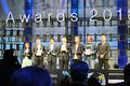「PlayStation Awards 2018」受賞作を発表! PS Storeにて歴代受賞作品や関連作品セールも実施中