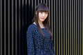 【インタビュー】心にふれる歌声。TVアニメ「やがて君になる」OPで、安月名莉子がデビュー