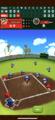 目指せ夢の甲子園!600万人が夢中になった高校野球シリーズから新作登場「ぼくらの甲子園ポケット」新作アプリレビュー