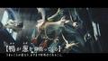 「PS4 大バンバン振る舞い!今すぐカモン!キャンペーン」、山田孝之出演のTVCM公開! 12月6日よりオンエア
