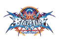 Switch「BLAZBLUE CENTRALFICTION Special Edition」、製品PVを公開! 最新ver2.0適用&DLC収録の決定版