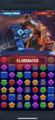 あのSFアクション映画がパズルRPGに!? 大迫力ロボットバトルがアツい!「パシフィック・リム:怪獣ウォーズ」新作アプリレビュー