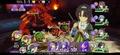 TVアニメ「刀使ノ巫女」がくり出す剣戟バトルRPG!「刀使ノ巫女刻みし一閃の燈火」新作アプリレビュー