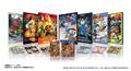 PS4/Switch「カプコン ベルトアクション コレクション」、パッケージ版が本日12月6日発売! ローンチトレーラーも公開に