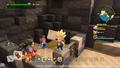 「ドラゴンクエストビルダーズ2 破壊神シドーとからっぽの島」、無料体験版が本日12月6日配信開始! 最新PVも公開に